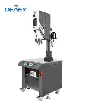 4200w豪华型塑焊机
