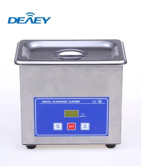 0.6L清洗机