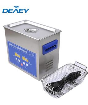3.2L清洗机