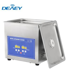10L清洗机